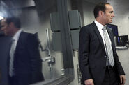 Agents of SHIELD The Asset 01