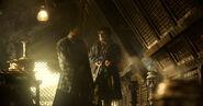 Doctor Strange Stills 07