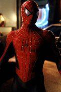 Spider-Man-closeUp
