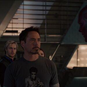 Vision Avengers Age of Ultron Still 10.JPG