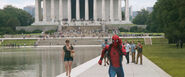 Spider-Man Homecoming Stills 05