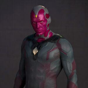 Vision Avengers Infinity War.jpg