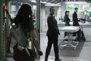 Agents of SHIELD Yes Men 05