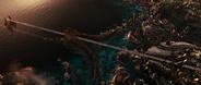 Asgard4-Thor