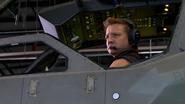 HawkeyePilot-AvengersSF