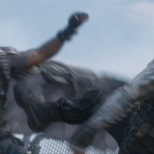 Winter Soldier Kick.png
