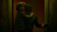 2015 Daredevil 7
