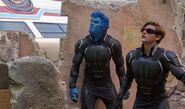 Nicholas-Hoult-and-Tye-Sheridan-in-X-Men-Apocalypse