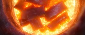Uru in Avengers Infinity War.png