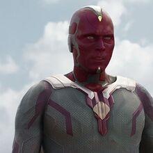 Vision Captain America Civil War (6).JPG