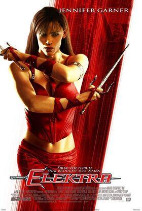 Elektra poster.jpg