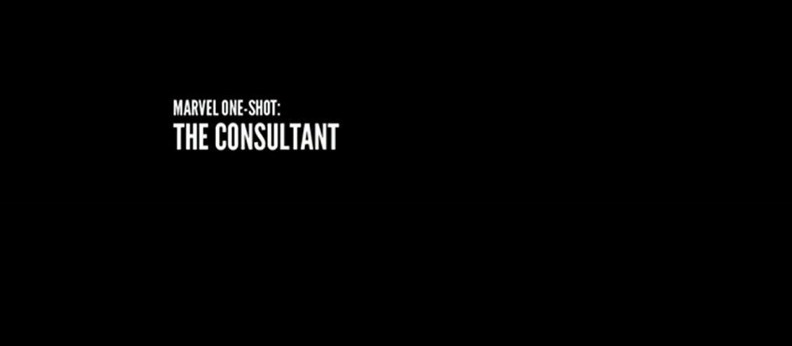 Marvel_One-Shot_-_The_Consultant_(Full_Version)