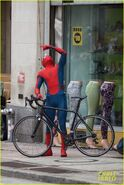 Spider-man-swings-into-action-on-set-18