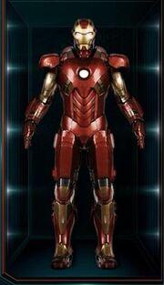 Suit11.jpg