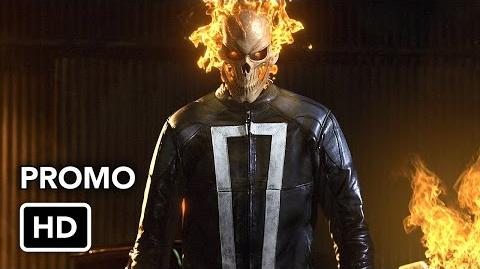"""Marvel's Agents of SHIELD 4x02 Promo """"Meet the New Boss"""" (HD)"""