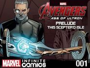 AOU Prelude This Scepter'd Isle 2