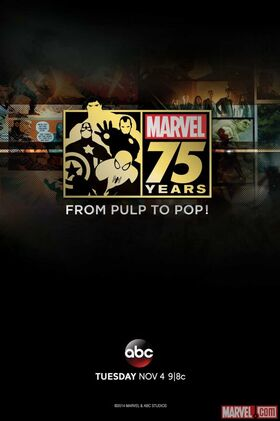 Marvel Pulp to Pop Poster.jpg