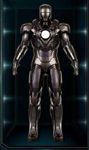Suit 32.jpg