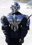 Ultron-avengers1