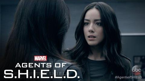 Welcome to Hydra – Marvel's Agents of S.H.I.E.L.D. Season 4, Ep