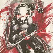 Ant-Man art9
