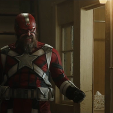 Red Guardian.png
