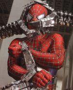 Spider-Ock-tentacle-grip