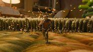 Ant-Man Still 14