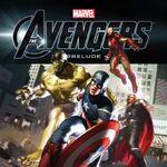 Avengersbig4.jpg