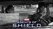 Time Travel Tips from the Marvel's Agents of S.H.I.E.L.D