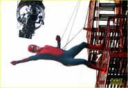 Tom-holland-performs-his-own-spider-man-stunts-on-nyc-fire-escape-06