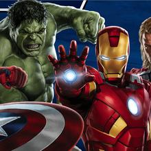Avengers team assemble.png