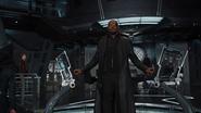NickFuryCommandStation-Avengers