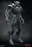 Ultron v016 JN