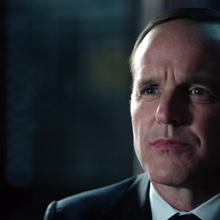 Coulson-MOSTC.png