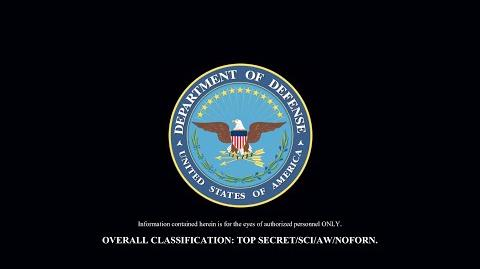 DoD Military Studies