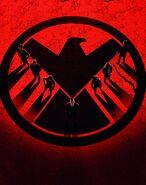 AOS Season 2 Poster Textless