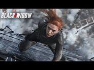 Jump - Marvel Studios' Black Widow