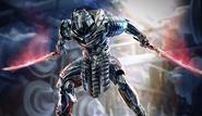 SilverSamuraiConcept1-TW