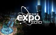 Stark-expo