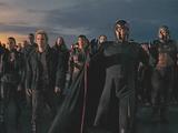 Brotherhood of Mutants (Earth-10005)