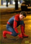 Tom-holland-spiderman-queens-hello-kitty-01