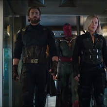 Cap returns.png