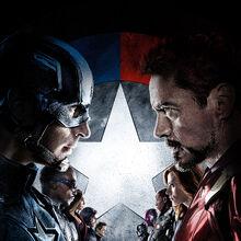 Textless Civil War Final Poster.jpg