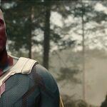 Vision Avengers Age of Ultron Still 48.JPG