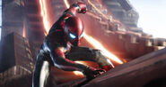Avengers Infinity Wars Stills 03