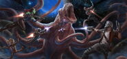 Guardians-of-the-galaxy-2-concept-art-monster