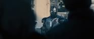 Iron Legion Sokovia 2
