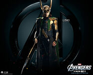 Loki-the-avengers-wallpaper