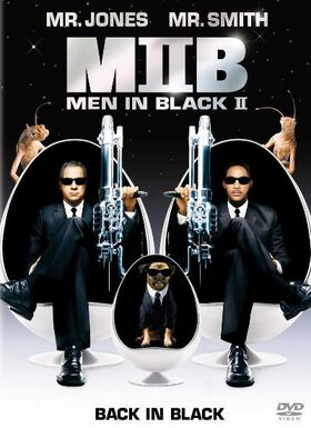 MIB2 Poster.jpg
